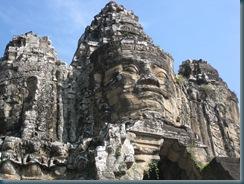 Siem Reap (35)