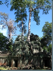 Siem Reap (55)