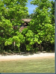 Cambodia Beaches (69)