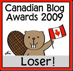 Loser_2009