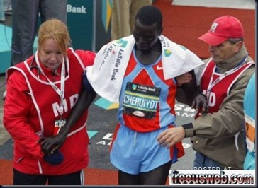 marathon_08