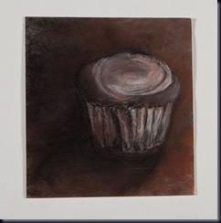 cupcake100218_ValeriaAlmada.008