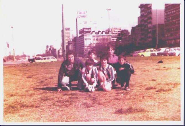10_Futbol 1978