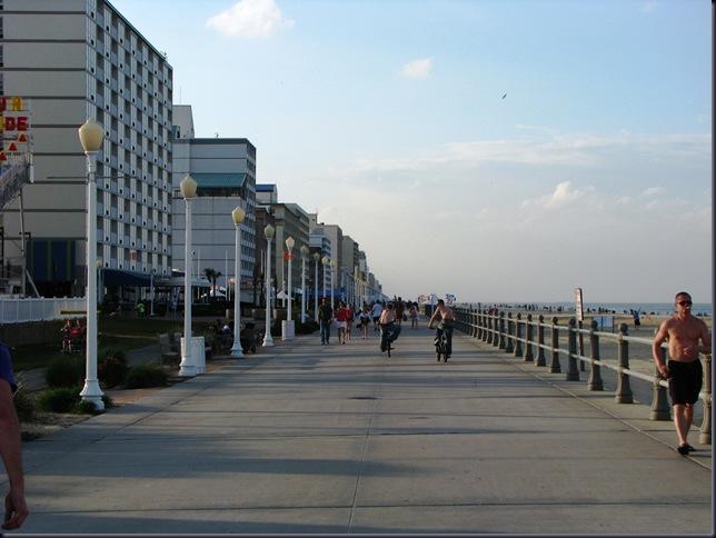 Virginia Beach 003