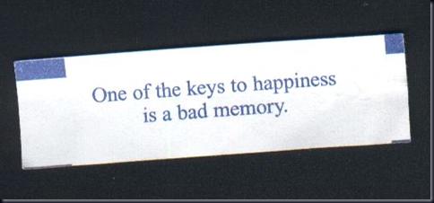 Chinese_wisdom_01