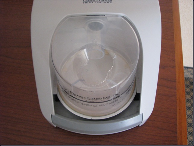 CPAP 001
