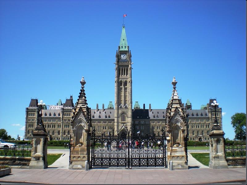 Ottawa_ 035