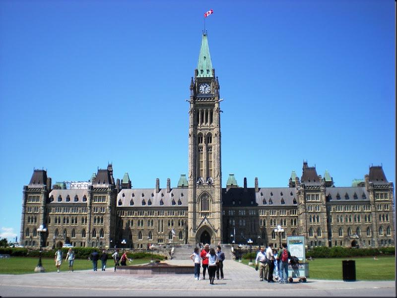 Ottawa_ 039