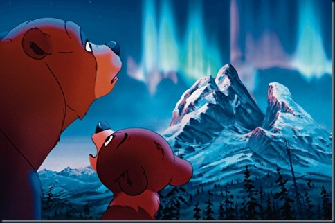 bears-9