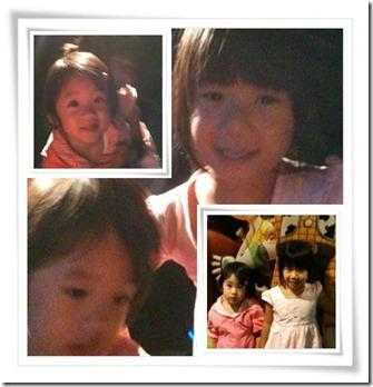 Jae&Faith