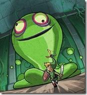 The legend of Zelda Minish Cap_001