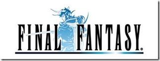 final_fantasy_i