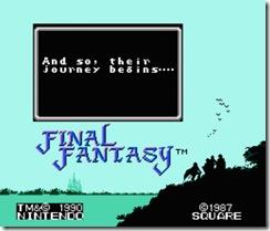Inicio_Final_Fantasy
