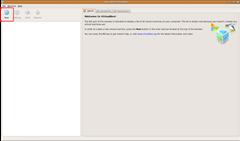 linux_vbox_i_000