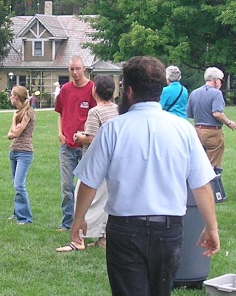 [Picnic at Ohio Yearly Meeting 2009[5].jpg]
