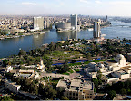 Egypt The Trip of a Lifetime. Slideshow