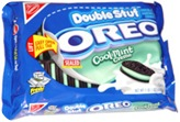 Oreo-DoubleMint