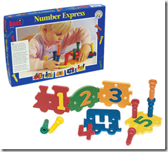 peg puzzle