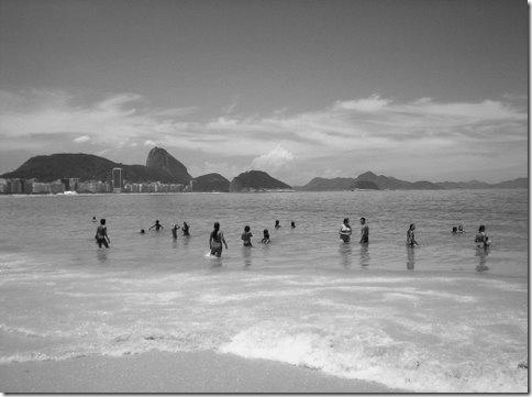 PoemasDeCopacabana1