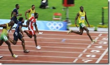 26-bolt-100-metri-olimpiadi-pechino-050