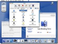 publicbeta_desktop