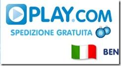 PlayCom1