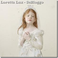 Loretta Lux 05_sm