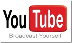 Youtuberewind1