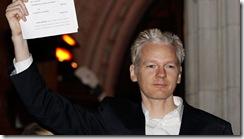 Julian Assange1