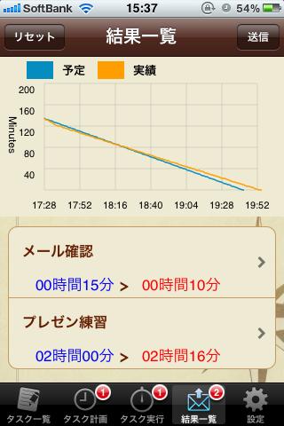 写真 2011 05 23 15 37 30