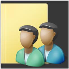 Customizing Default User Profiles In Windows