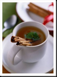 Hot-Buttered-Rum-Image