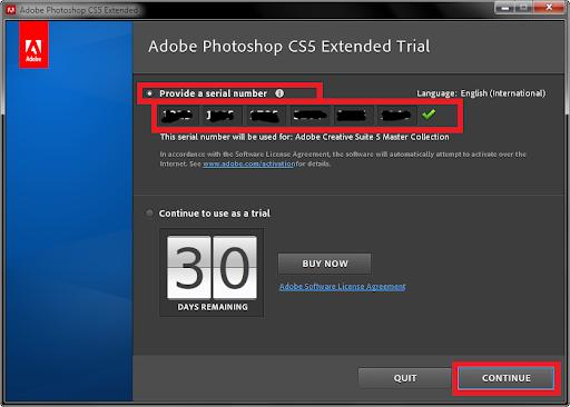 adobe photoshop cs6 master collection keygen
