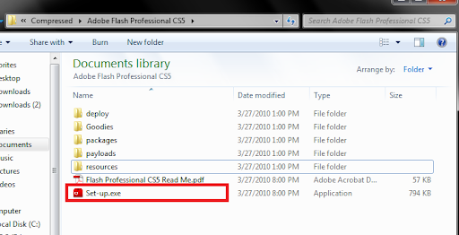adobe cs5 amtlib.dll 64 bit crack