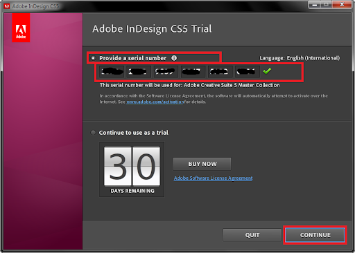 Adobe Indesign Cs6 скачать