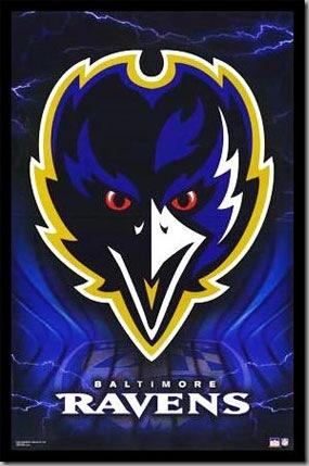 Ravens-Logo