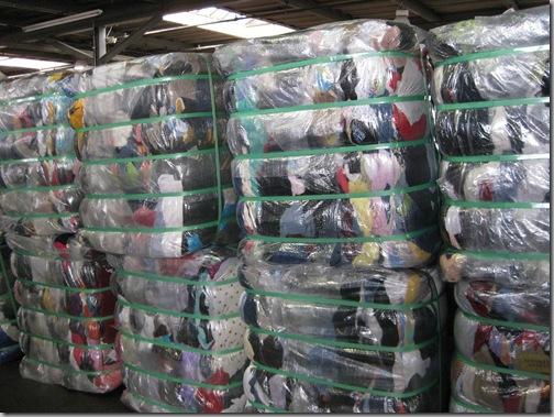 Debois Textiles 012