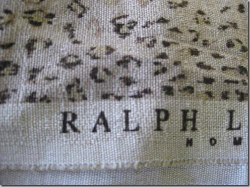 Debois Textiles 060
