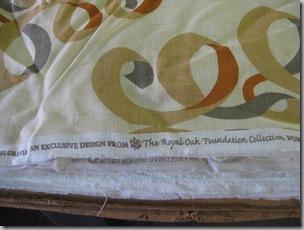 Debois Textiles 091