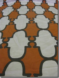 Debois Textiles 077
