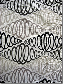 Debois Textiles 105