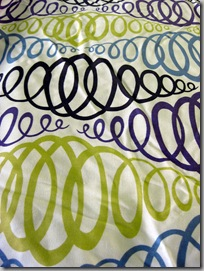 Debois Textiles 087