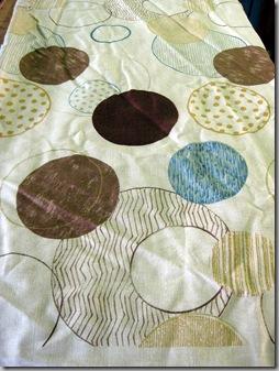 Debois Textiles 093