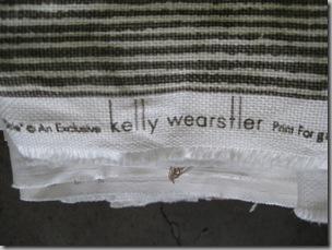 Debois Textiles 118
