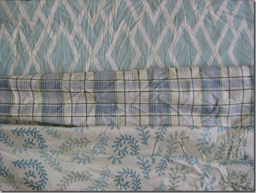 Debois Textiles 1-23 (76)