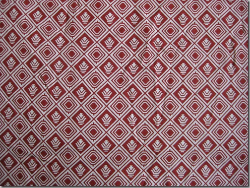 Debois Textiles 1-23 (87)