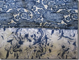 Debois Textiles 1-23 (85)