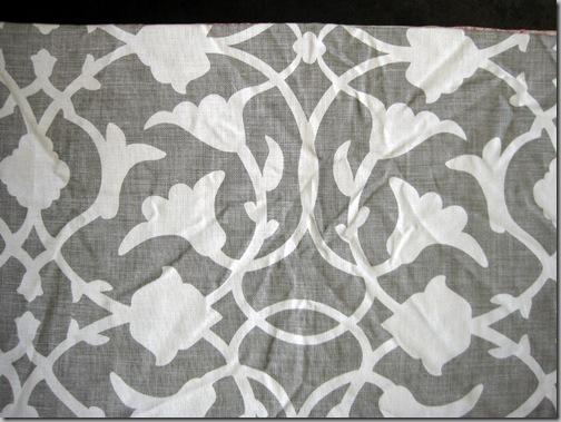 Debois Textiles 1-23 (86)