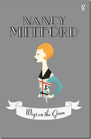 Mitford1