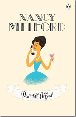 Mitford2